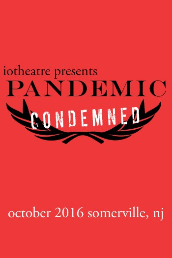 Pandemic: Condemned